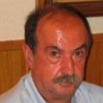 Andrés de Blas