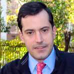 Antonio López Vega